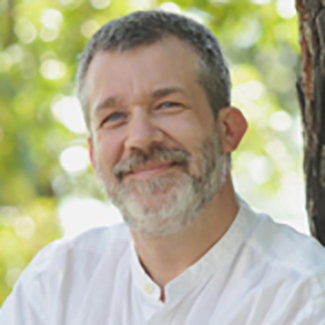 Charlie Catlett