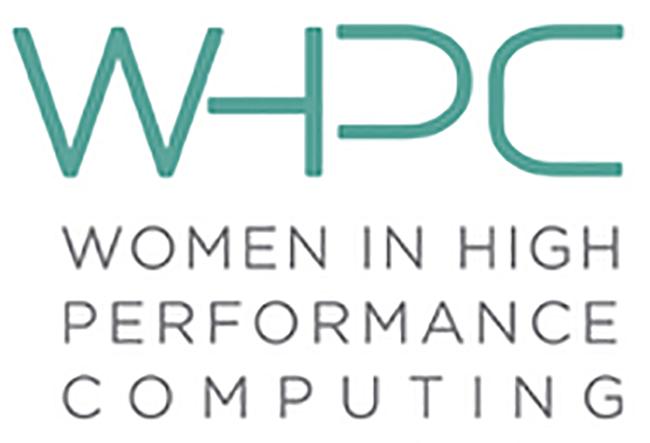 WHPC - Women in High Performance Computing