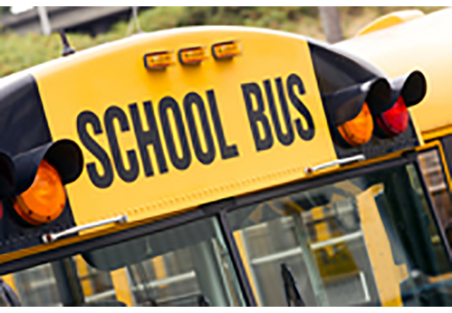 Argonne National Laboratory and the U.S. Department of Energy have released a case study examining the environmental and economic costs and benefits of propane school buses.