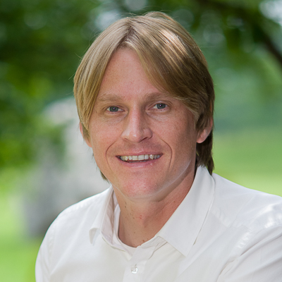 Forrest Jehlik, Argonne mechanical engineer