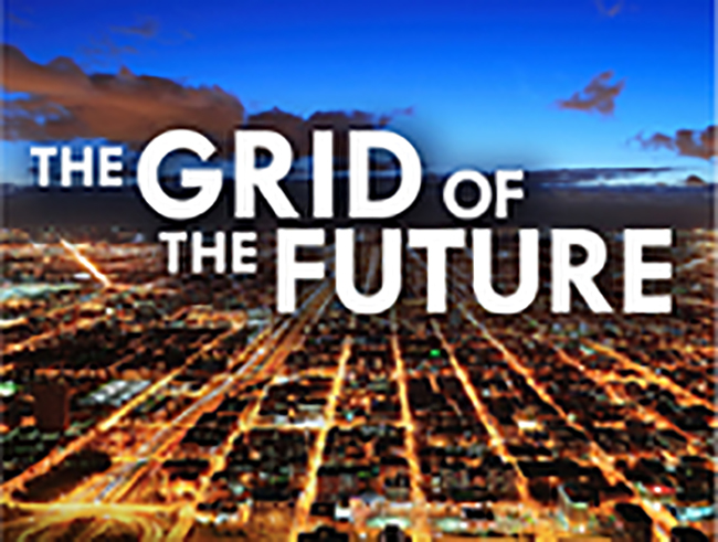 The Grid of the Future