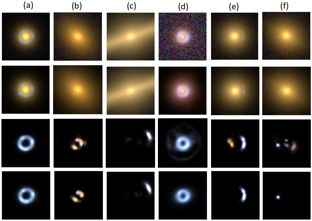 cosmologyInference_examples