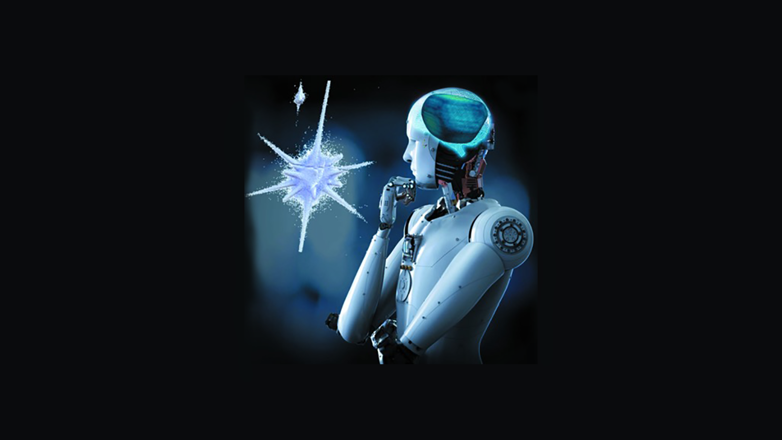 PtychoNN-AI-website-image