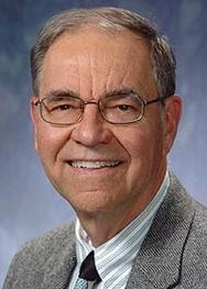 Roger Poeppel
