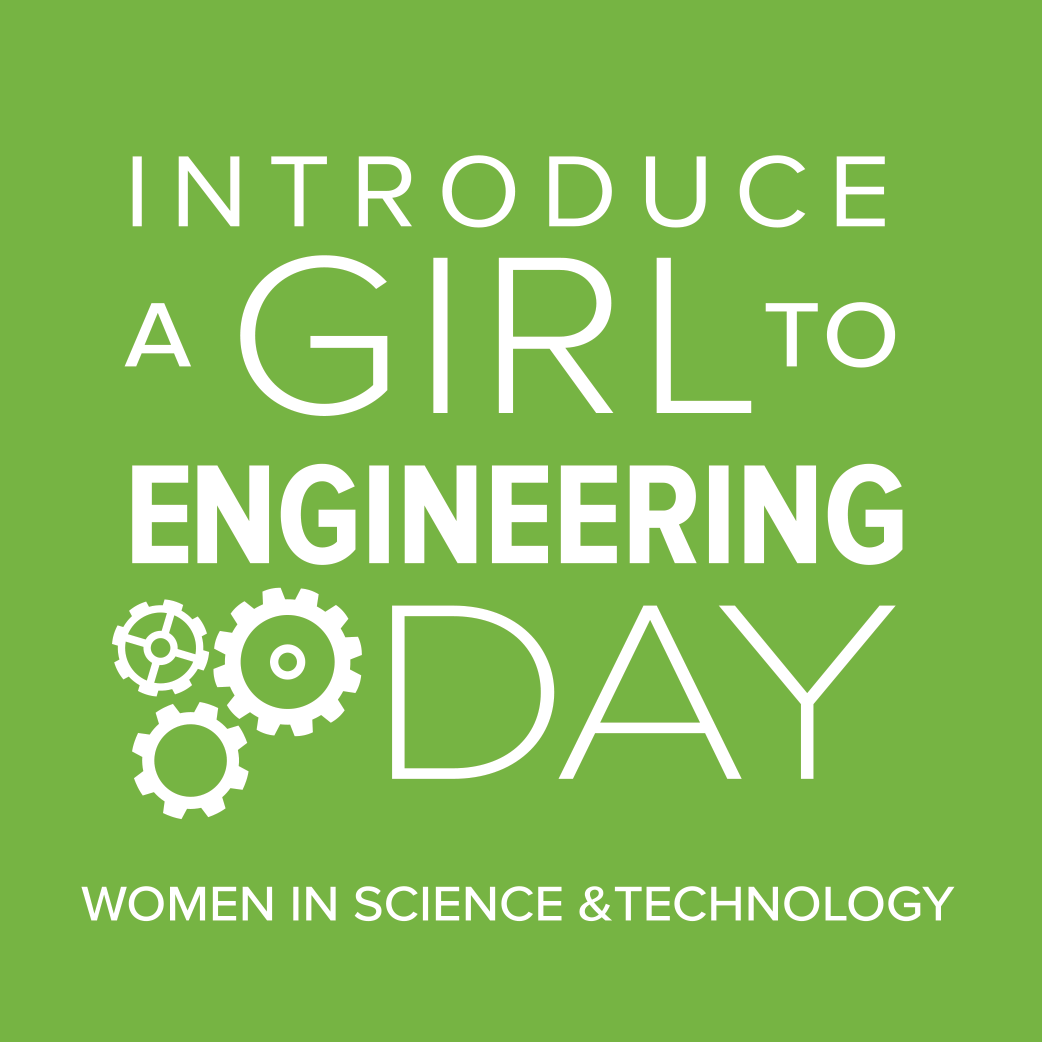 introduce  girl  engineering day argonne national laboratory