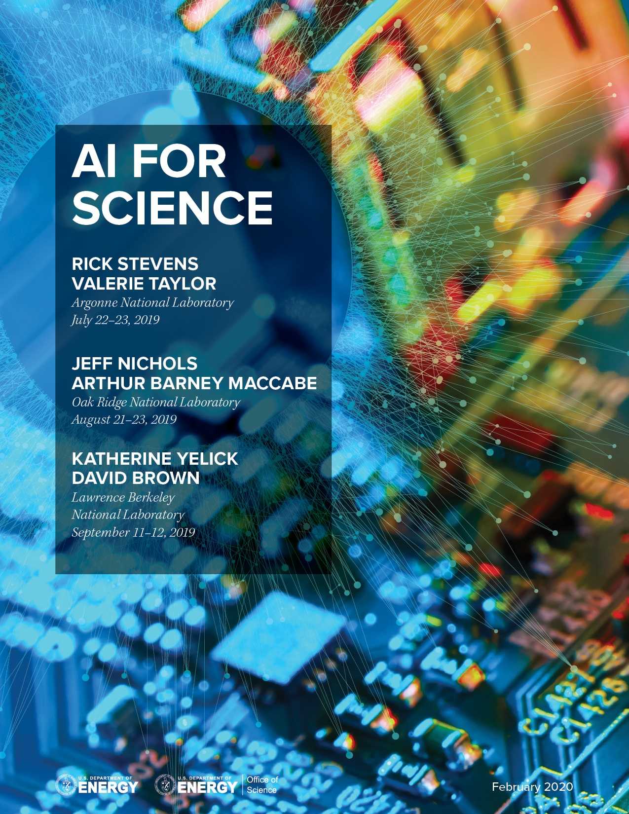 https://www.anl.gov/sites/www/files/LCF_Science_Report_Front_Cover_R10.jpg