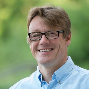 Sven Leyffer