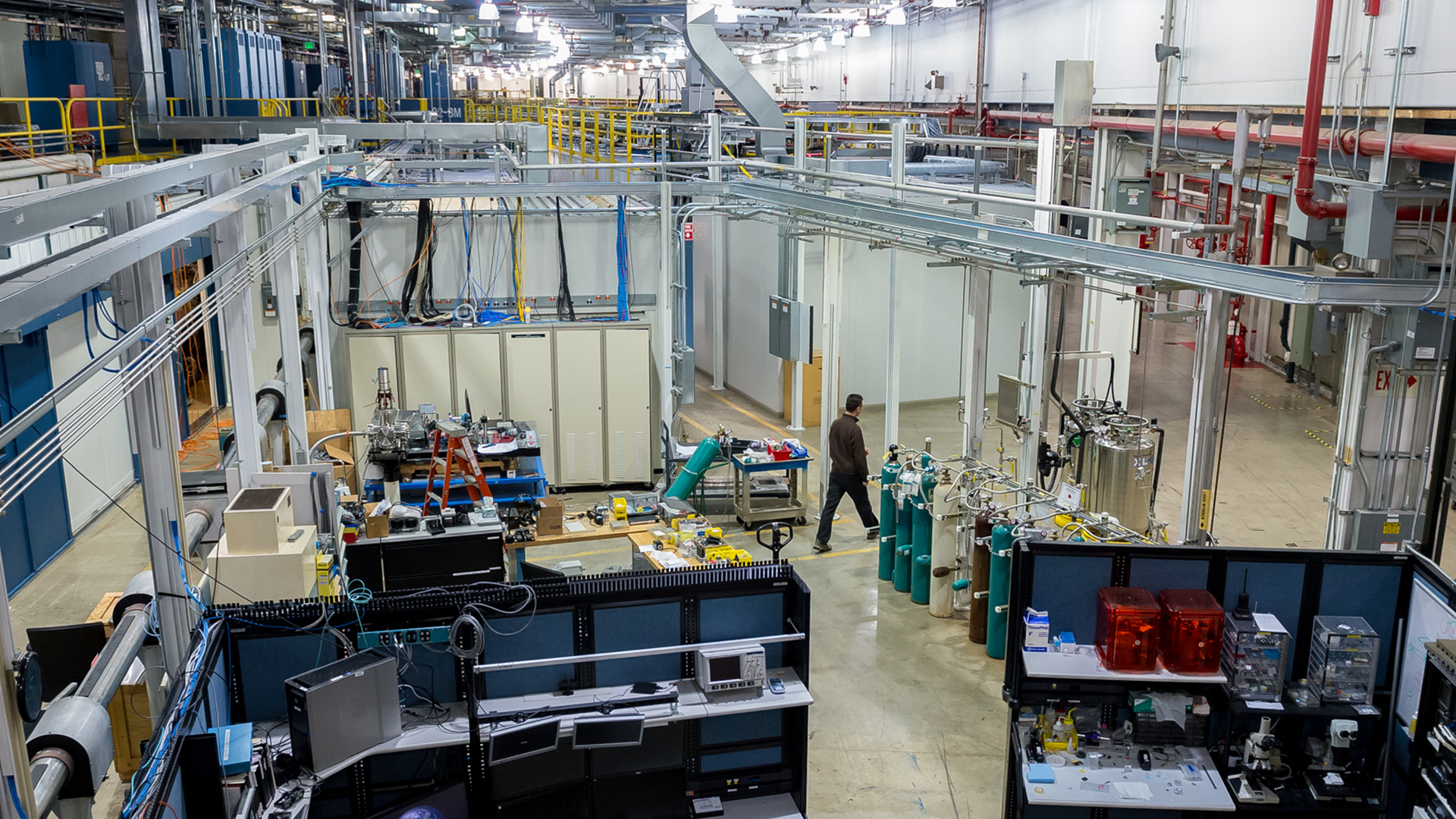 Energy Research and Development | Argonne National Laboratory