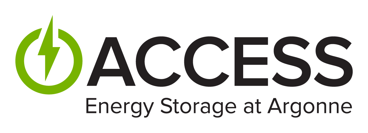 Argonne Collaborative Center for Energy Storage Science