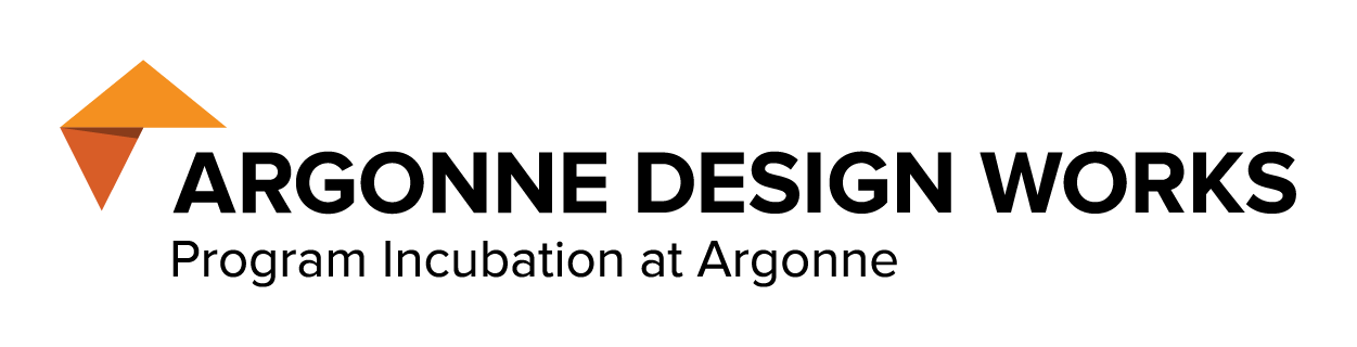 Argonne design works logo