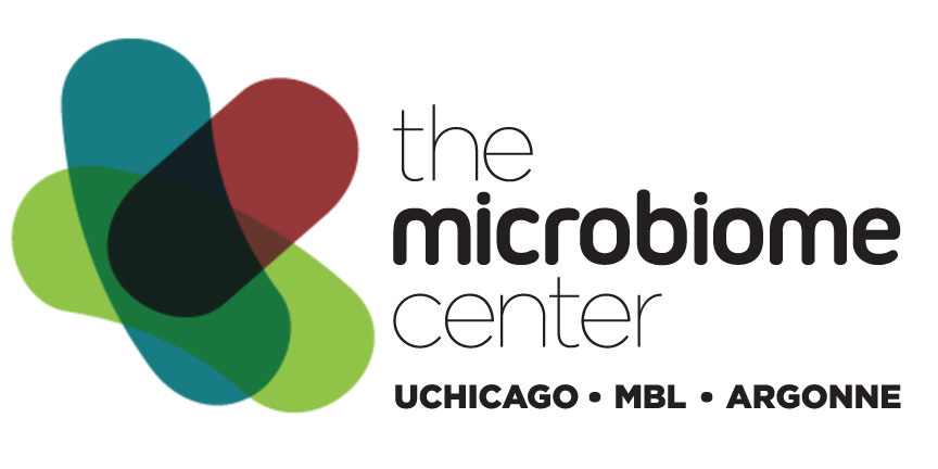 The Microbiome Center