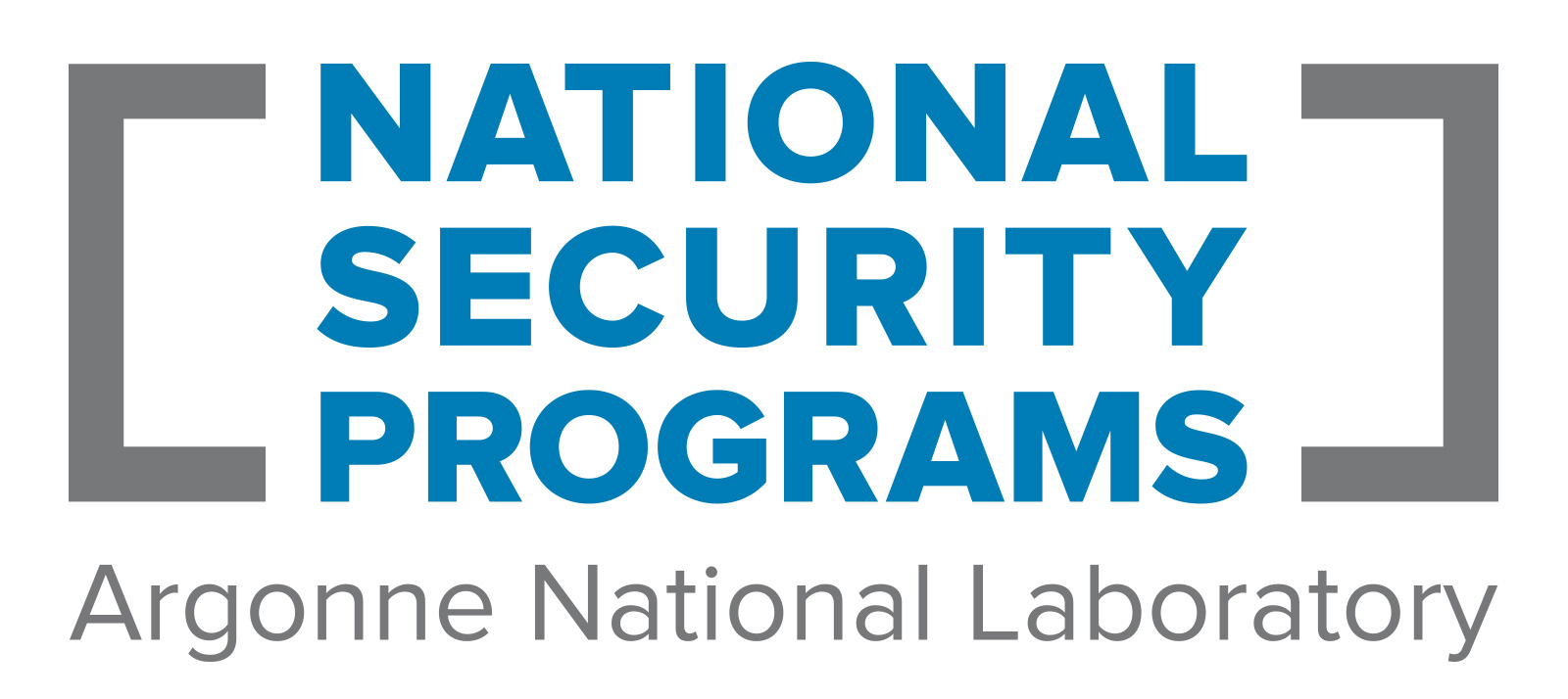 National Security Programs