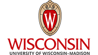 logo or the University of Wisconsin-Madison