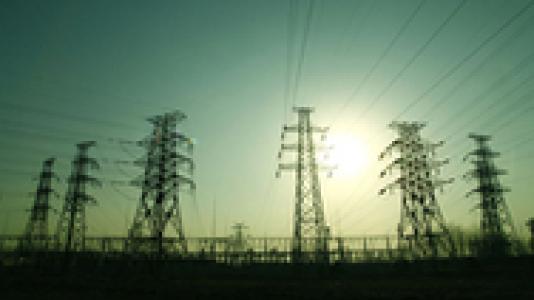 transmission_lines