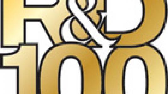 RD100 logo