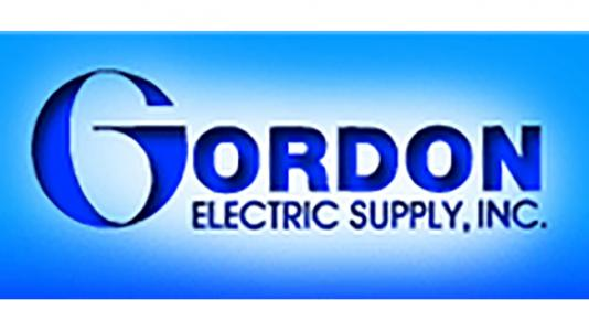 Gordon Electric Supply, Inc. is the only woman-owned, small business distributor of Square D products in the Chicago area.