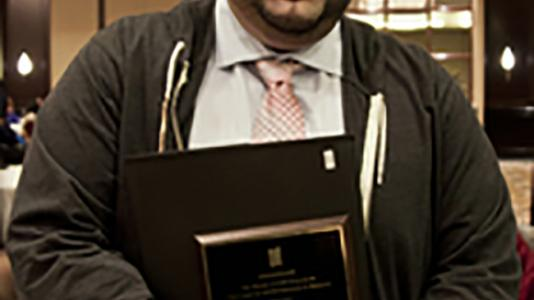 Armando Mireles