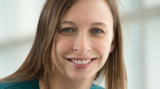Karen Mulfort