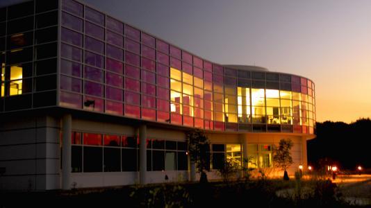 Center for Nanoscale Materials