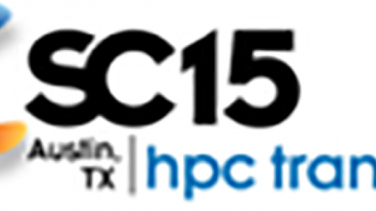 MCS Division researchers have six papers accepted for SC15