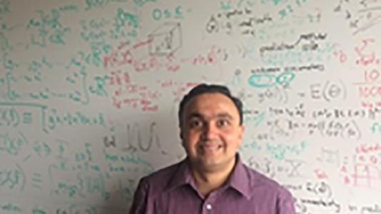 Shashi Aithal