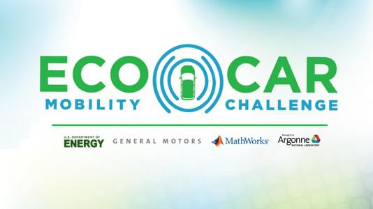 EcoCAR Mobility Challenge