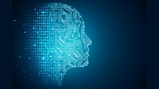NSE Artificial Intelligence & Machine Learning banner image