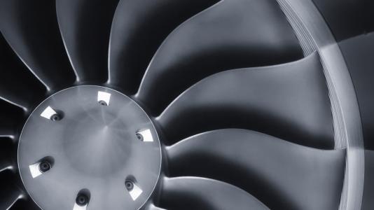 Helping companies use high performance computing to improve U.S. manufacturing