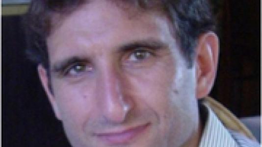 Franck Cappello