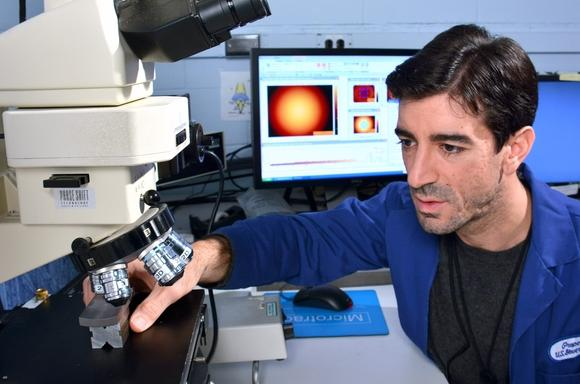 tribology laboratory argonne national laboratory rh anl gov Tribology Books International Tribology