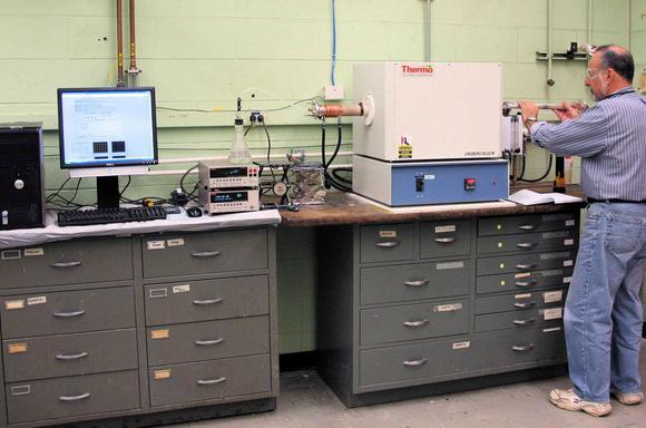 tribology laboratory argonne national laboratory rh anl gov Tribology Ta Rheometer International Tribology