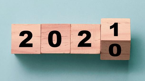 2020 to 2021 blocks (Image by Shutterstock / Dilok Klaisataporn).