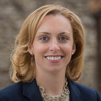Megan Clifford