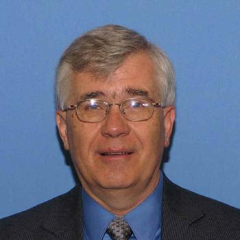 Kenneth Poeppelmeier