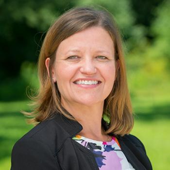 Michelle S. Schikora