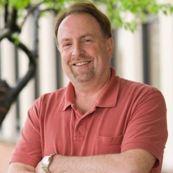 Dave Chamberlain