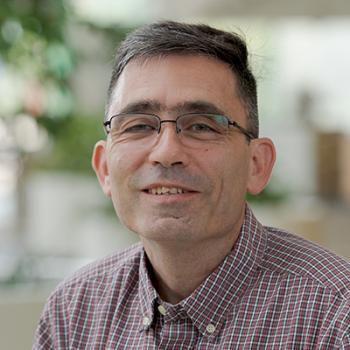 Victor Guarino