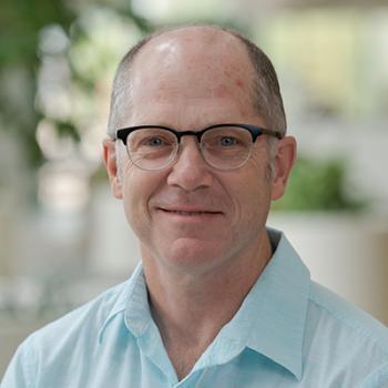 Jeffrey L. White
