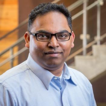 Rajeev Surendran Assary | Argonne National Laboratory