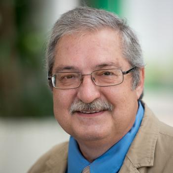 Branko Ruscic