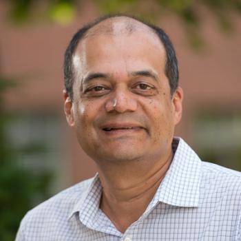 Singh Dileep